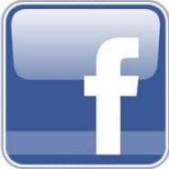 Help Sergio Facebook Page